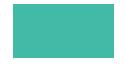 即食鲜炖燕窝价格-功效作用-做法视频-燕窝品牌