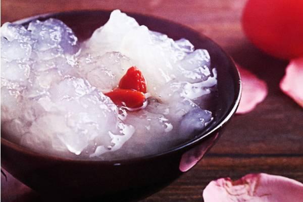 吃雪蛤的禁忌,哪些人不适宜吃雪蛤