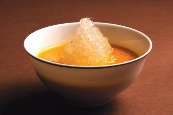 雪蛤能和蜂蜜一起吃吗