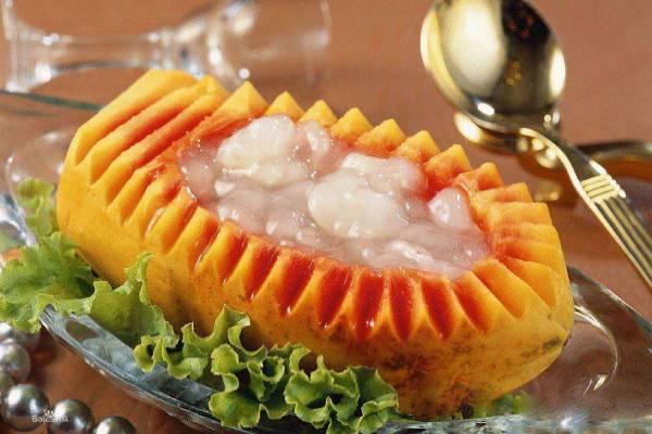 吃雪蛤会发胖吗,雪蛤每次吃多少