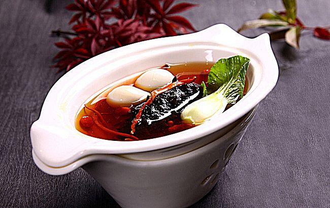 海参最佳食用方法