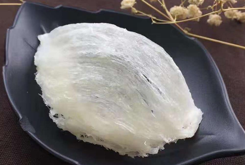 燕窝多少钱一斤