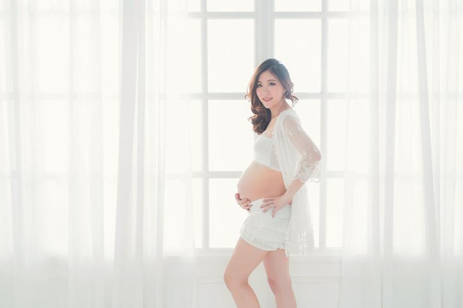 孕妇什么时候吃燕窝好