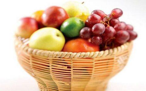 老问孕妇吃什么水果好