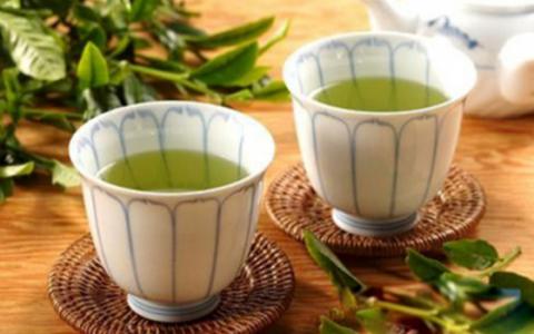 孕妇可以喝绿茶吗因人而异