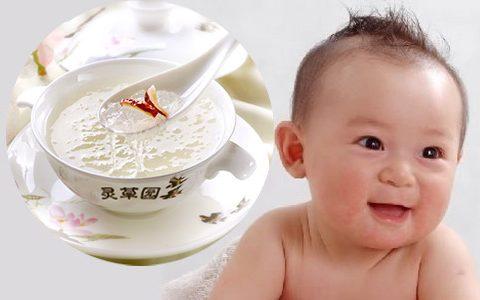 燕窝这时候吃,竟能减轻孕期8大不适感!