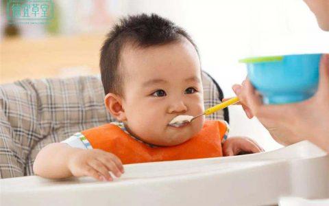 一岁多宝宝能吃燕窝吗
