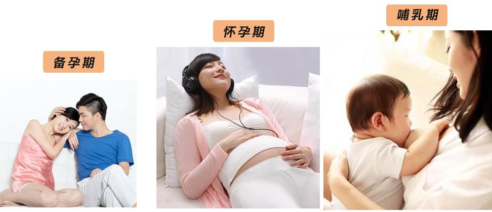 吃燕窝对孕妇的好处