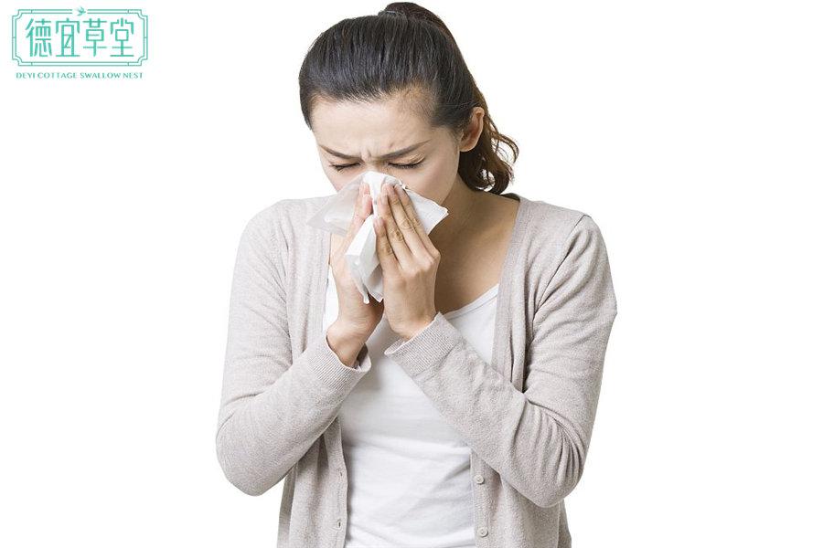 常吃燕窝可以预防感冒吗