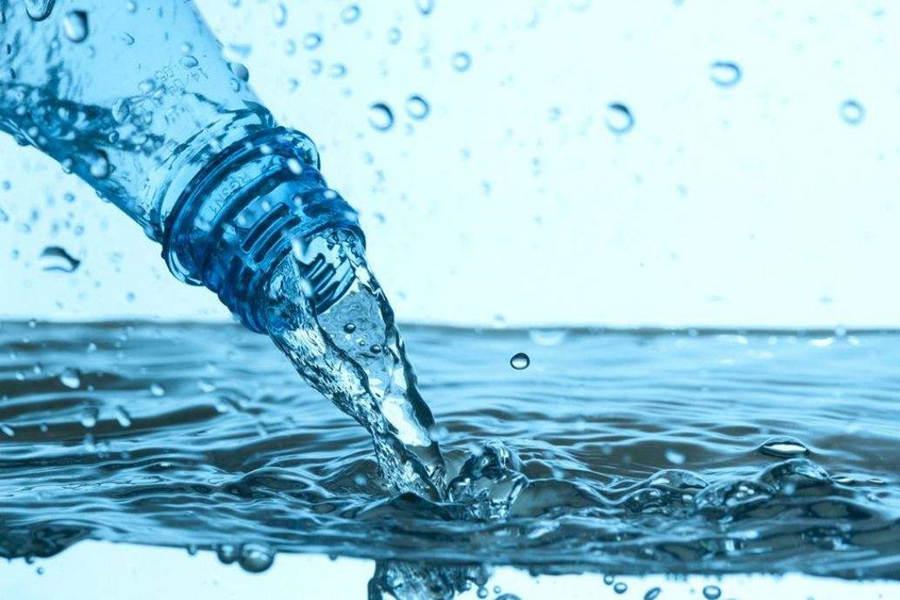 泡海参用什么水?泡发好海参的关键在于水!