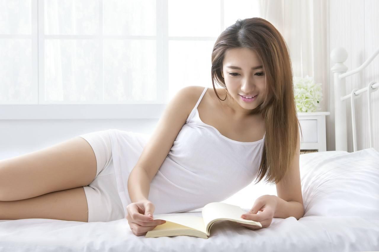 女性吃海参的好处有哪些?