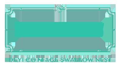 燕窝做法-功效作用-孕妇食谱-中国燕窝网