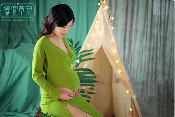 孕中期能吃燕窝吗