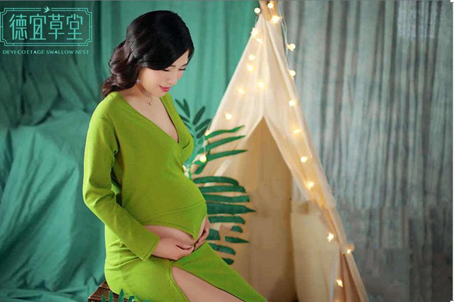 孕妇可以吃花胶瑶柱燕窝粥吗