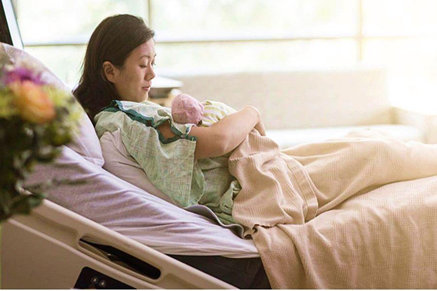 剖腹产月子期间可以吃燕窝